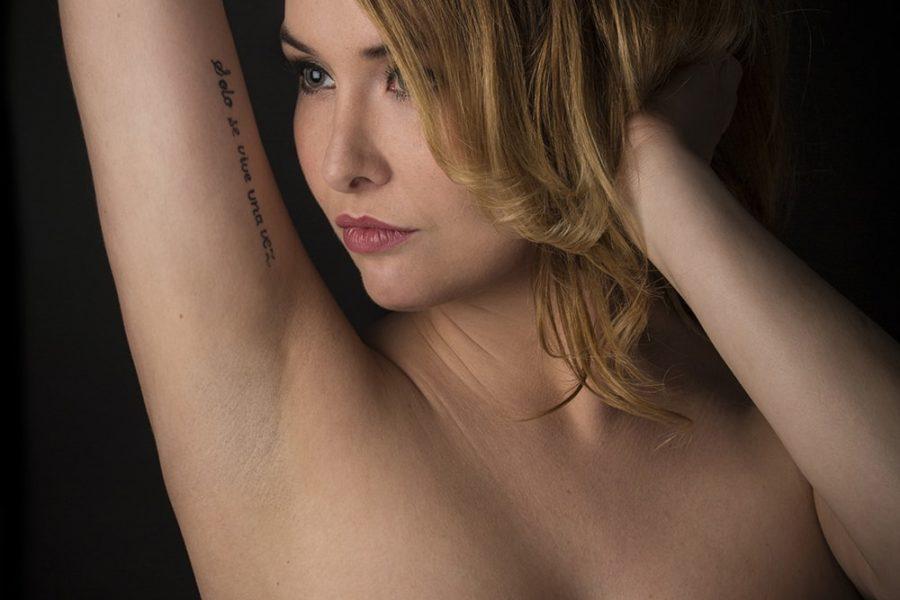 massage erotique ile de france massage erotique geneve